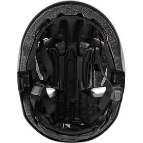 ABUS Scraper 3.0 ACE Kask rowerowy, iriedaily camou